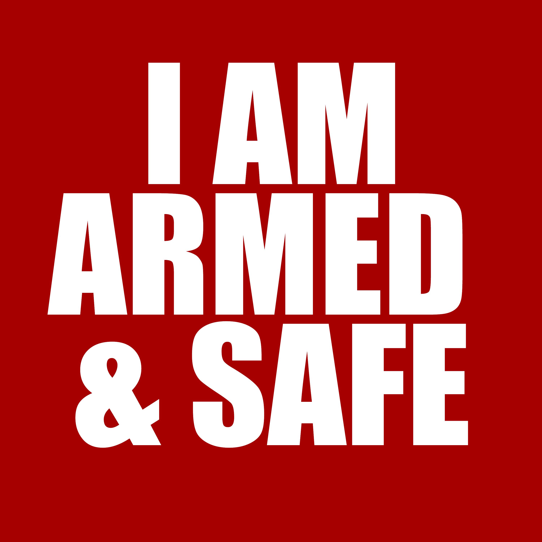 Armed & Safe