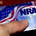 NRA CARD