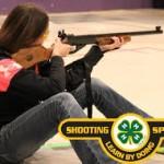 Shooting sport HHHH