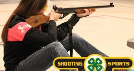 YOUTH FIREARMS TRAINING PROGRAMS IN AMERICA