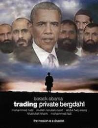 Obama to the rescue