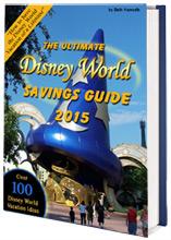 2011bookcover