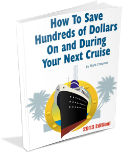 How To Save Hundreds of Dollars Paperback