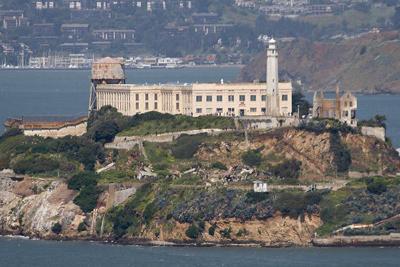 alcatraz-prison-picture-tm