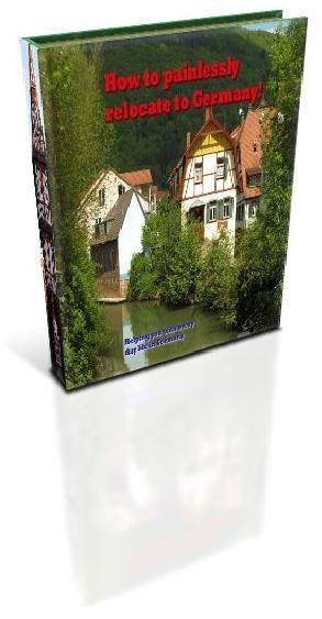 e-guide-relocating-cover3
