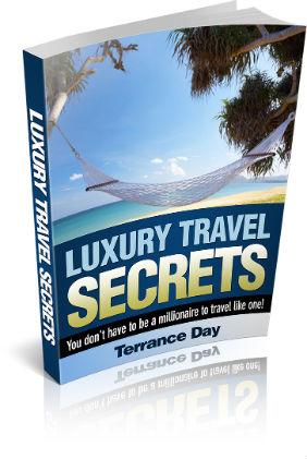 luxury_travel_secrets_medium